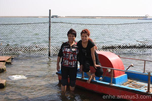 wenxi enhe photoblog 温溪 风光 china 上海