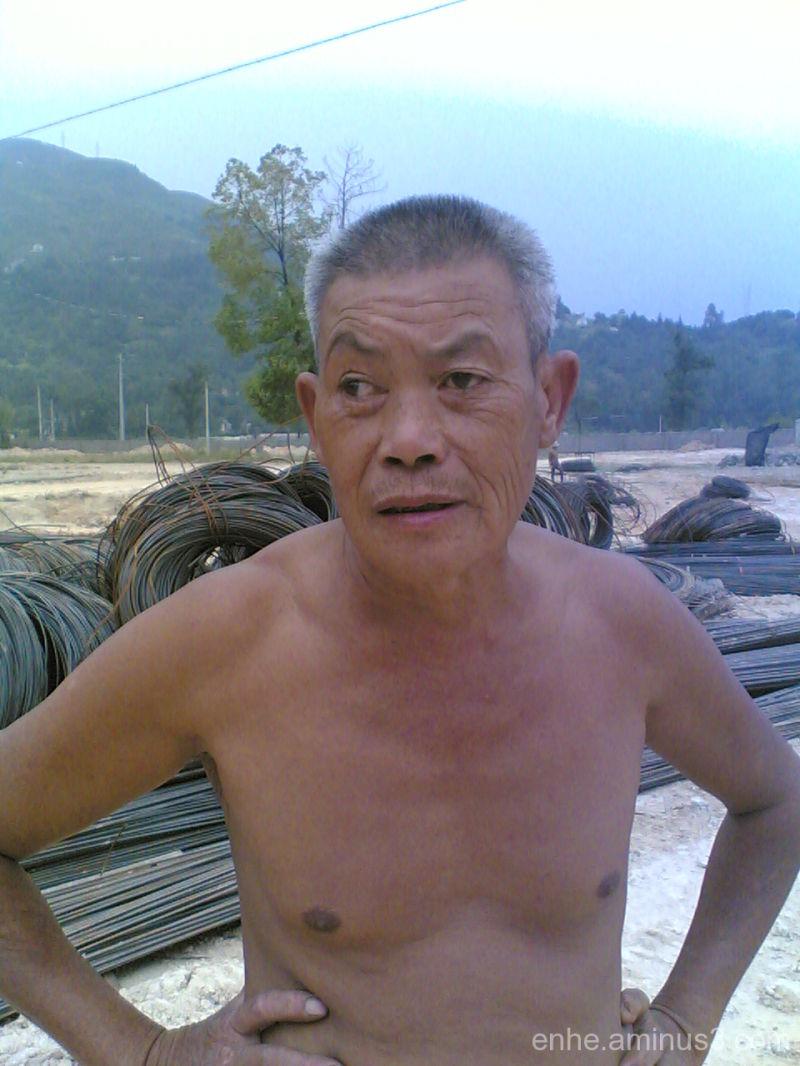 wenxi enhe photoblog 温溪 china