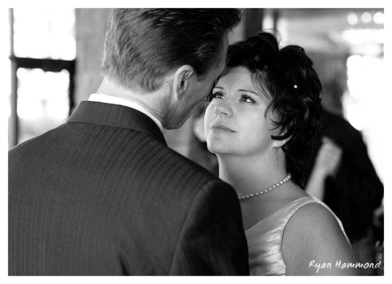 wedding photography tucson arizona hammond preuss