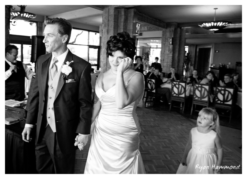 wedding photography tucson hammond preuss