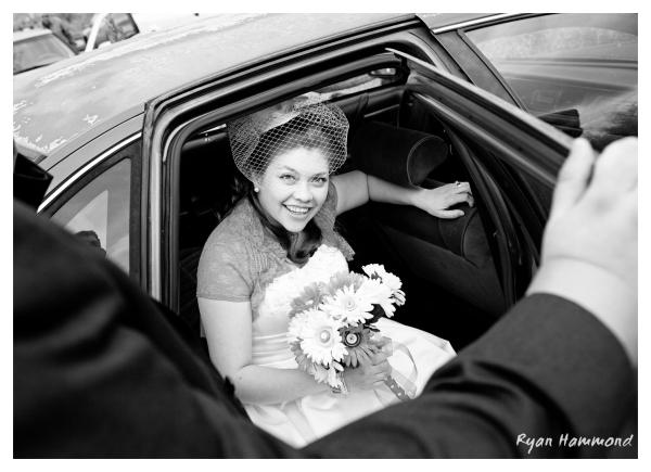 hammond preuss tucson wedding photography