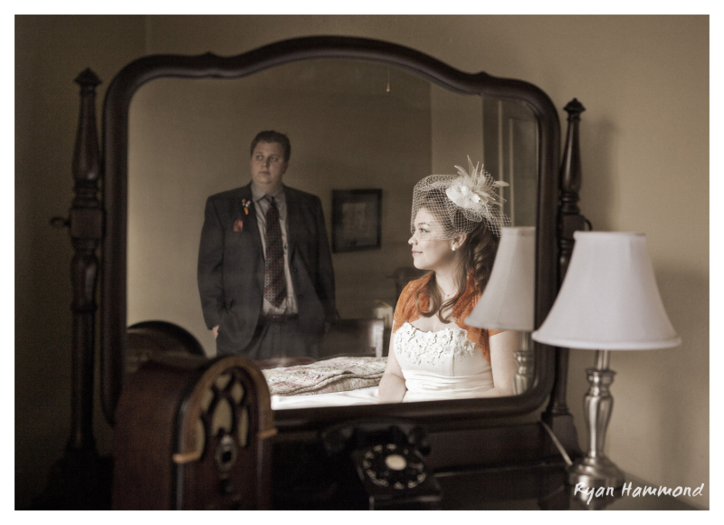 hammond preuss tucson wedding photography