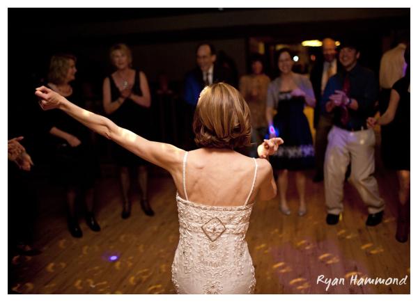 Tucson Wedding Photography  by Hammond/Preuss