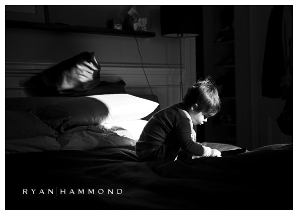 Ryan Hammond Photography