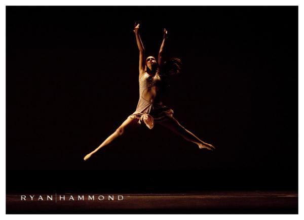 Ryan Hammond Photography