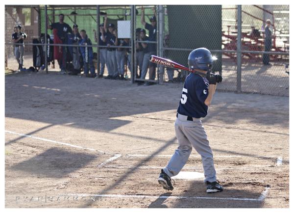 tucson sports photographer