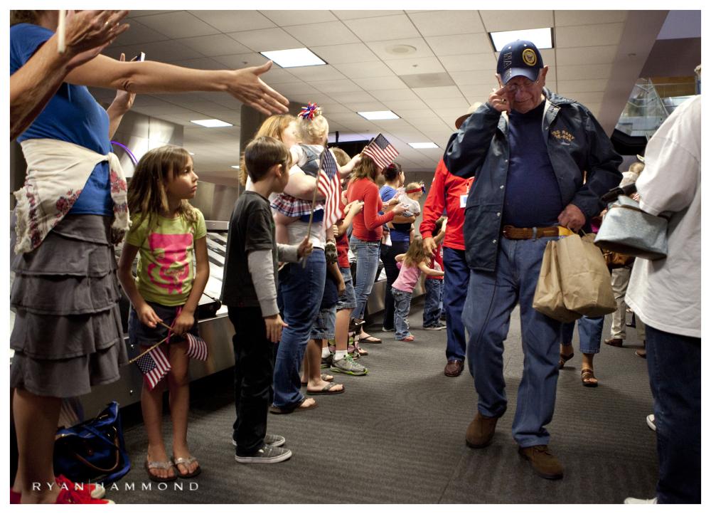 Photojournalism, photographer, Tucson