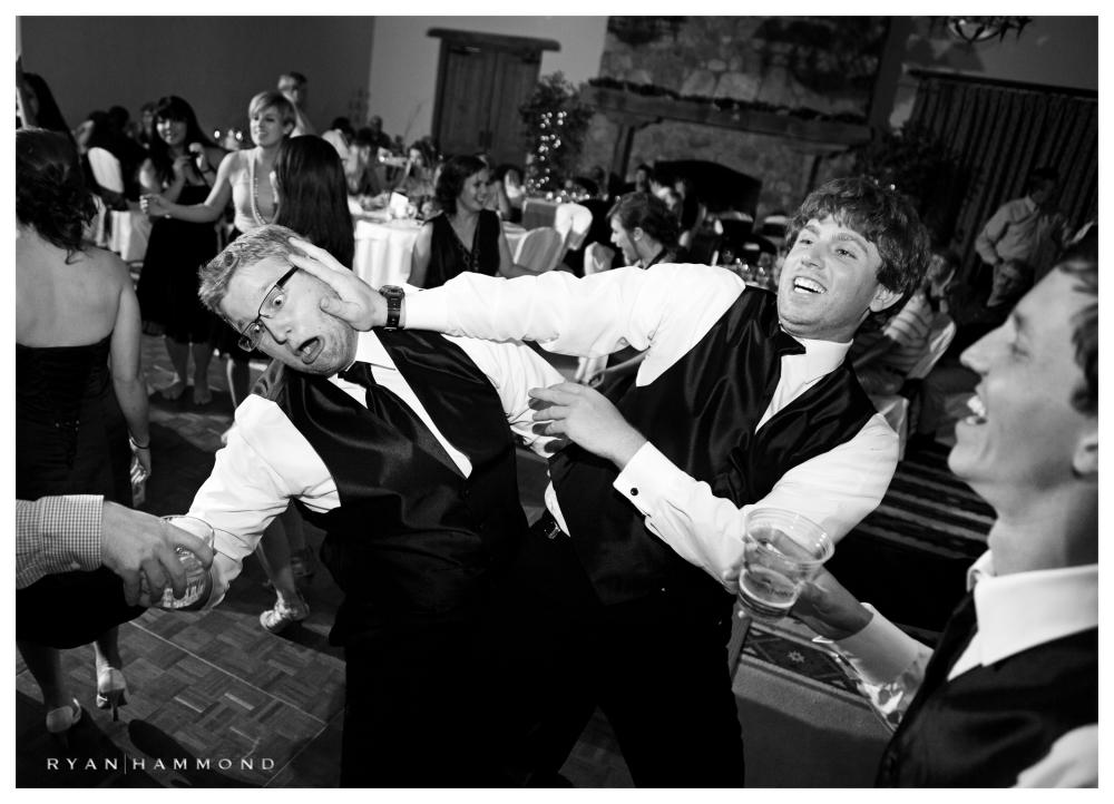 Wedding Photography Arizona Photojournalism