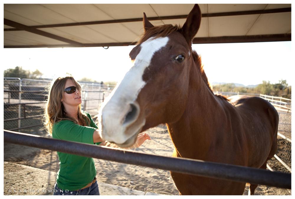 Tucson arizona photographer photojournalism