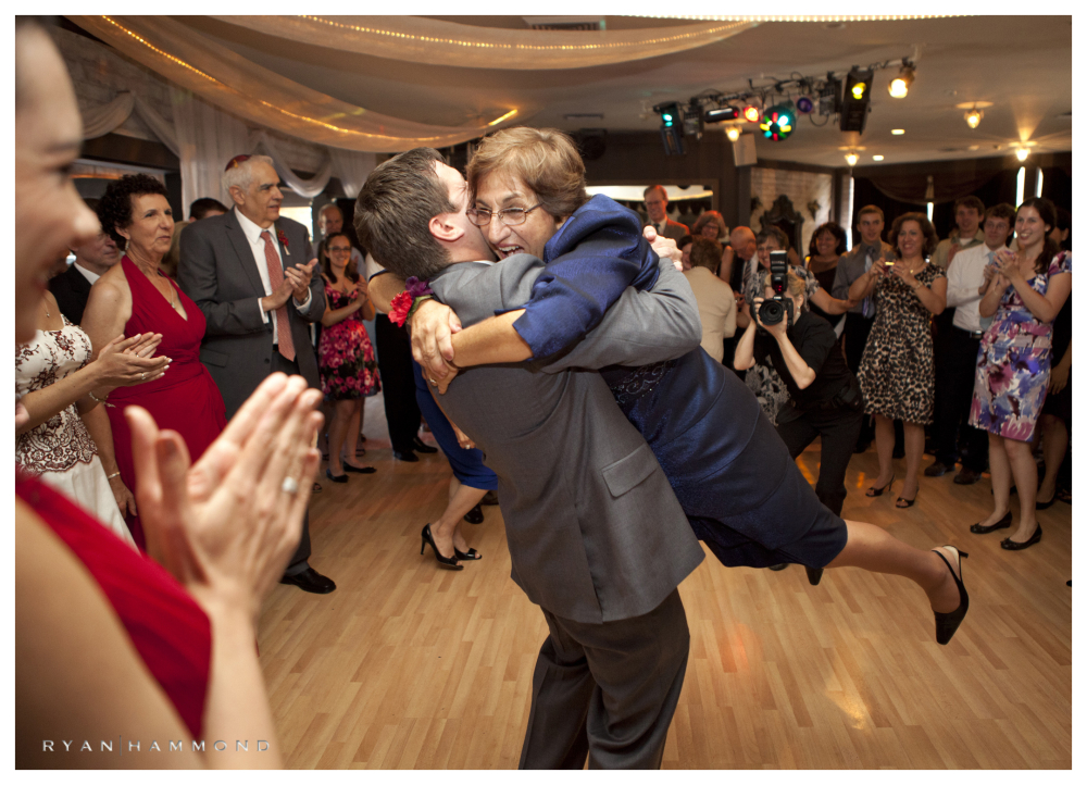 Wedding Photojournalism Arizona