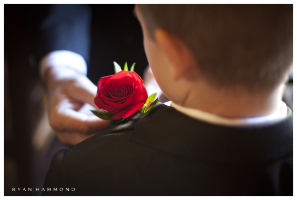 Wedding Photography Arizona Photojournalism