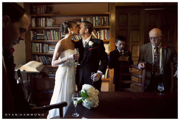 Wedding Photography Photojournalism Arizona