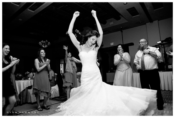 Arizona Wedding Photography Photojournalism