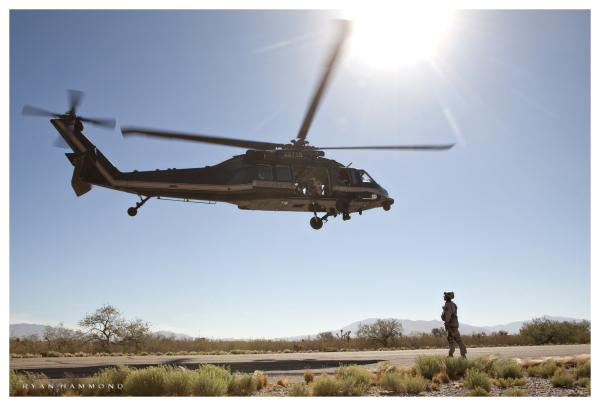 Arizona Photojournalist