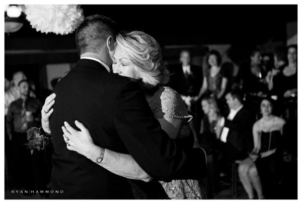 Tucson wedding photography photojournalistic