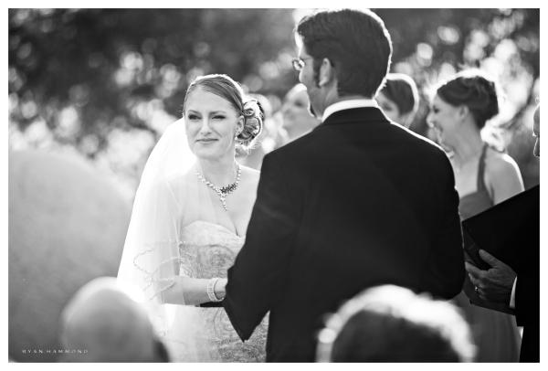 Tucson Arizona wedding photography photojournalism
