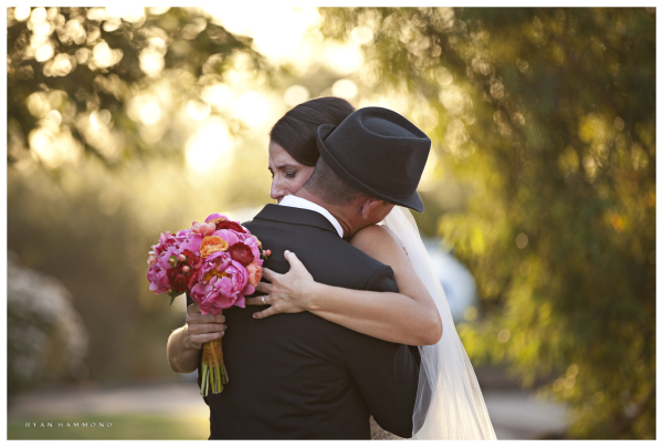 Tucson Arizona wedding photography photojournalism