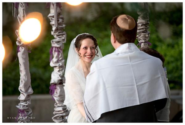 Tucson wedding photography photojournalism