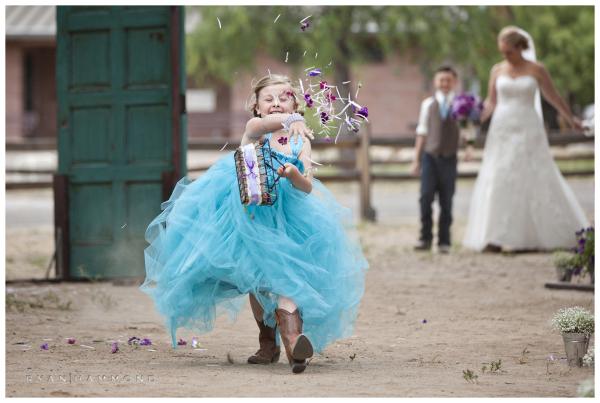 Wedding Photography Photojournalism Arizona