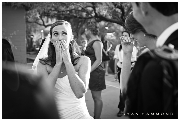 Tucson wedding photography photojournalism Hammond