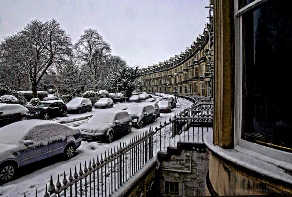 Edinburgh Elegance