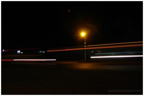 Moterway