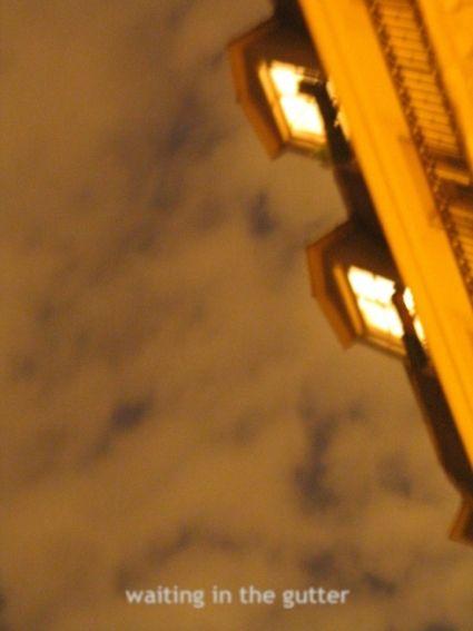 2006_04_22