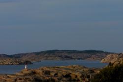 View from Hamburgö
