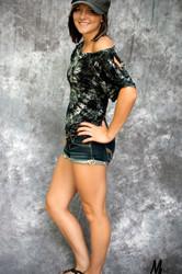 Taylor 9