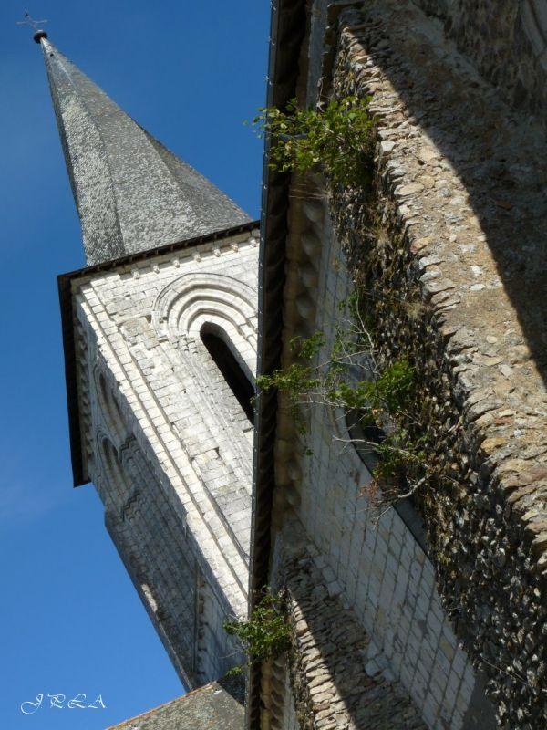 En Anjou #2
