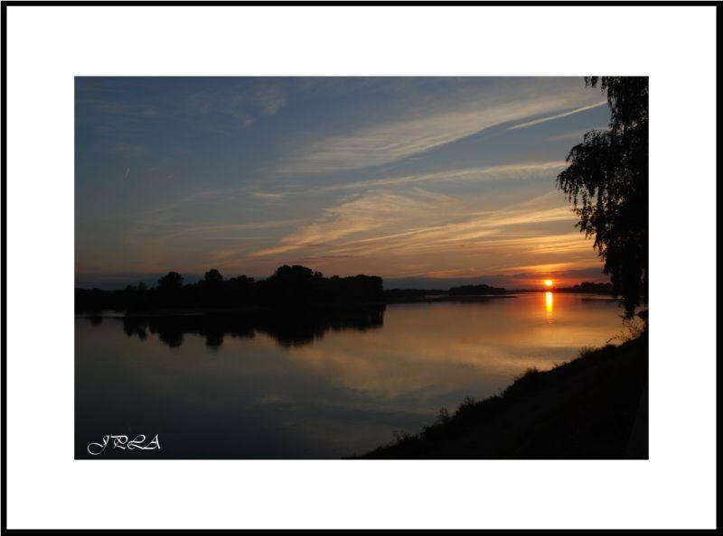 Sur les bords de Loire #2