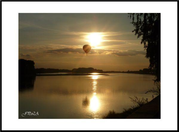 Sur les bords de Loire #3