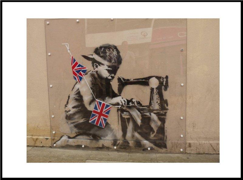 Londres 2012 #3