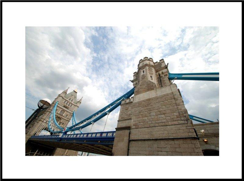Londres 2012 #6