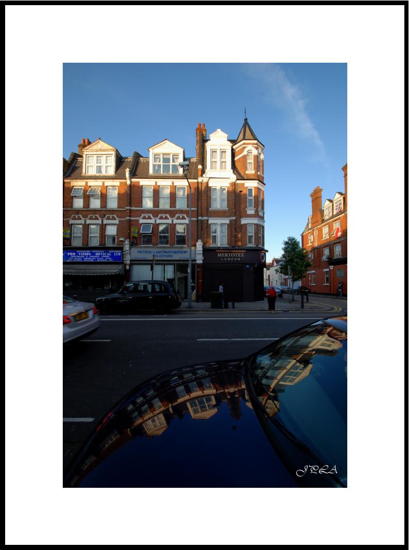 Londres 2012#9