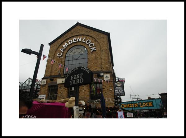 Londres 2012 #11