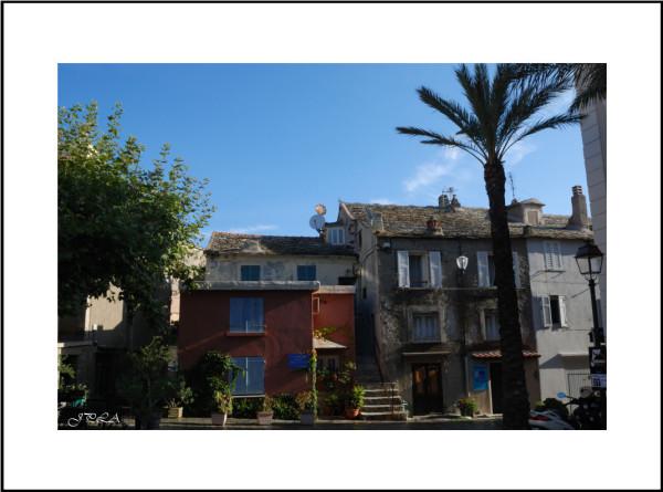 Corse 2013 #7