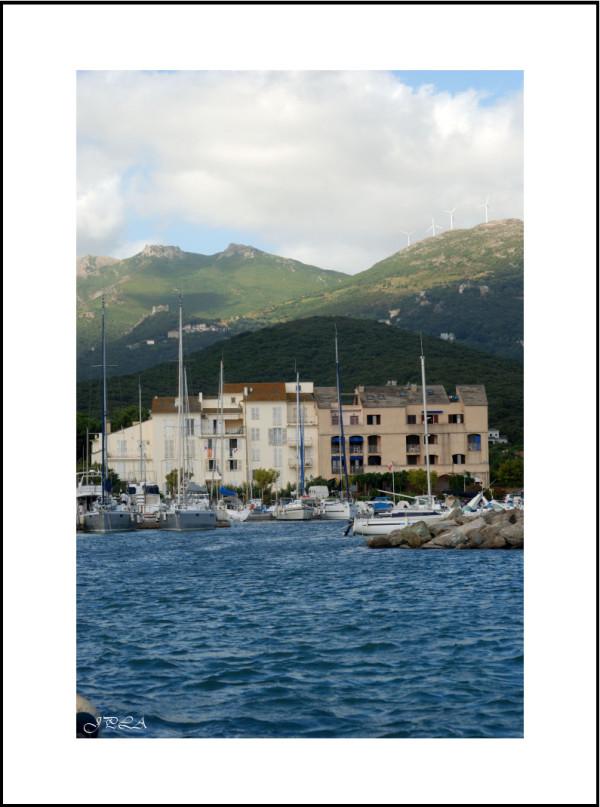 Corse 2013 #12