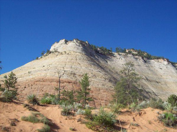 Beautiful Utah.#4