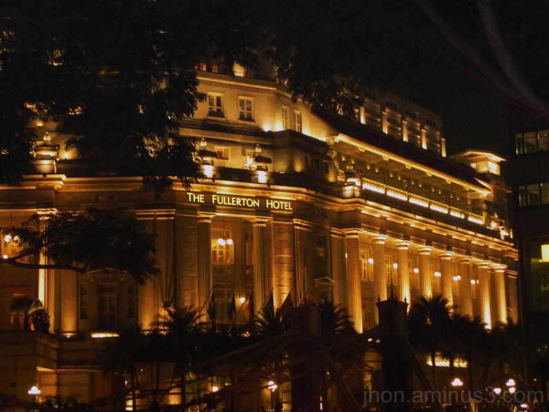 6* Hotel