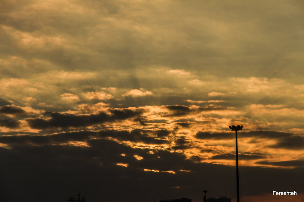 sunrise lllll