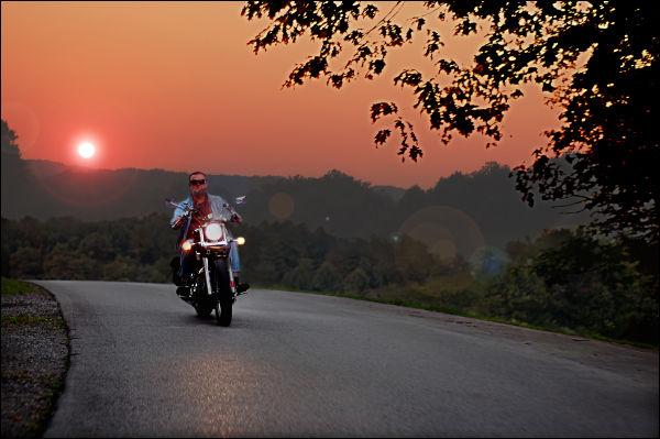 easy rider 4