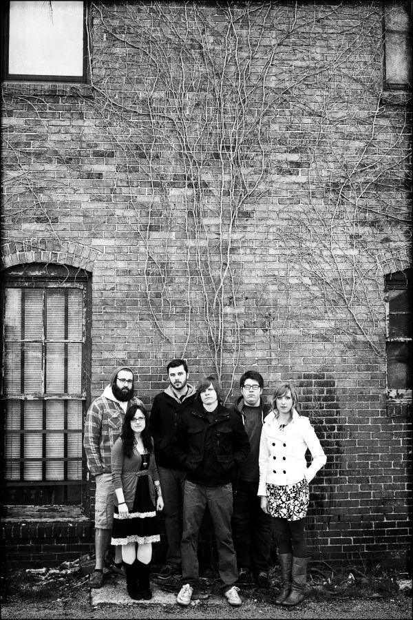 http://barebranches.bandcamp.com/album/haunts