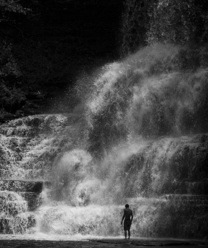 Water Music
