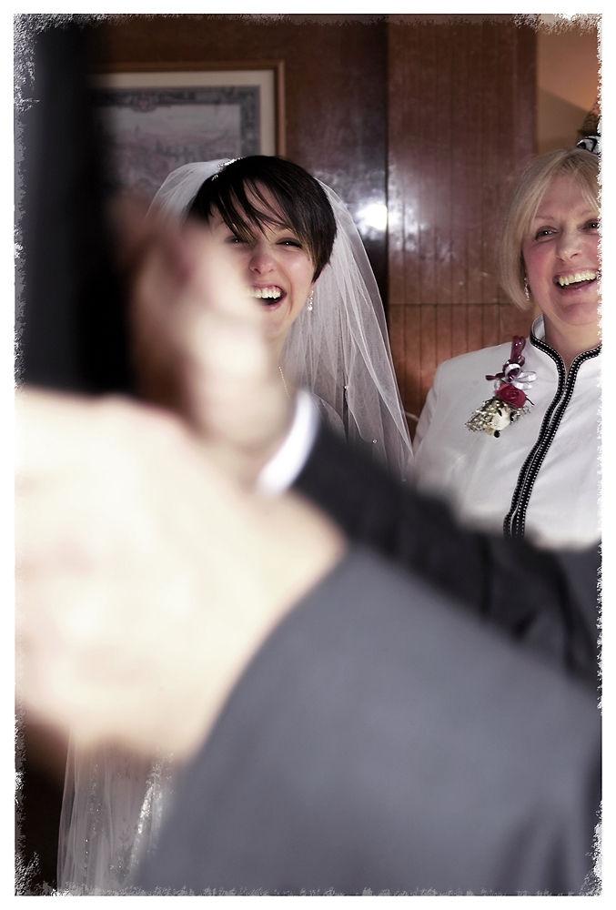 www.subtlesensor.com - wedding photographs