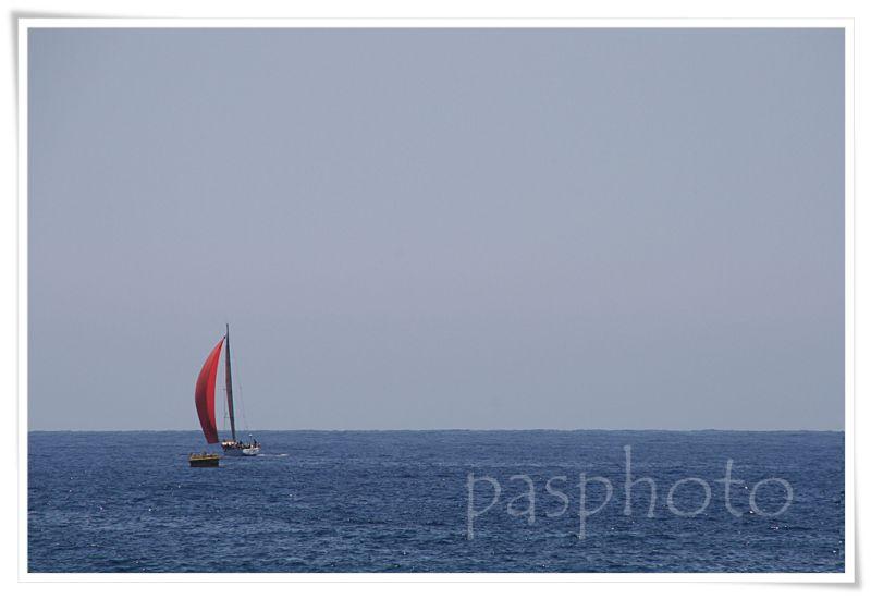 boat , madeira , deep blue sea