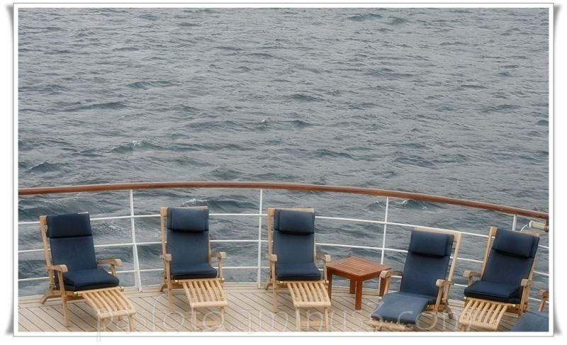 boat,  Club Med 2  , cruise,  sea ,  resting ,