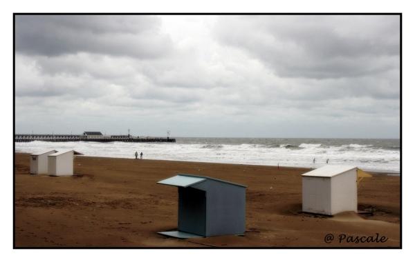 beachhouse still available