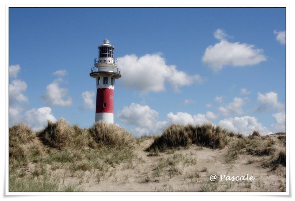newport , nieuwpoort, lighthouse, vuurtoren