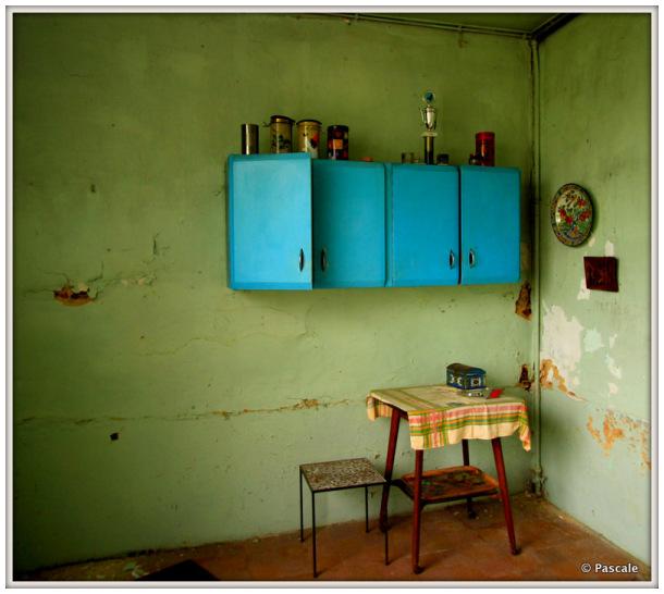 urbex , abandoned